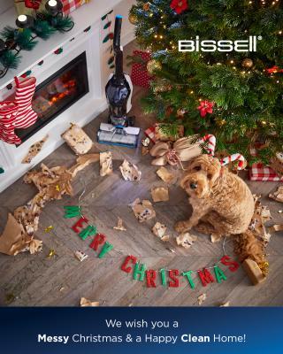 7 herrliche Weihnachts(k)leckereien